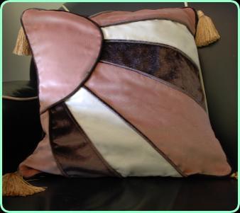 Art Decor Designs/ Art Deco cushions P2/ art deco style/fabric ...